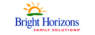 Recruitment Open Event - Bright Horizons North Cheam Day Nursery and Preschool