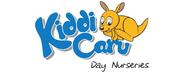 FREE Open Week at Kiddi Caru Day Nursery Caldecotte, Milton Keynes