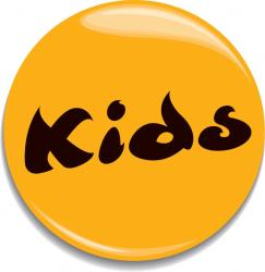 www.kids.org.uk