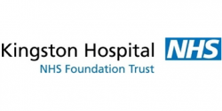 Kingston Hospitals NHS Foundation Trust