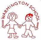Warmington School