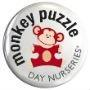 Highbury Monkey Puzzle Islington Parents Go Back To School!