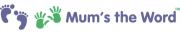 Mum's the Word Nanny Agency